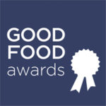 Good Food Award Winner 2017 - Pepitas Pumpkin Seeds