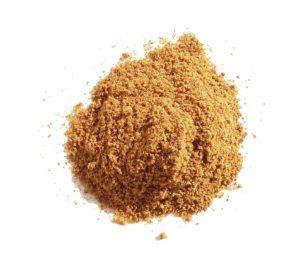 100% Butternut Squash Seed Powder