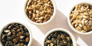 Buy pumpkin seed snacks, pepitas, raw pumpkin seed