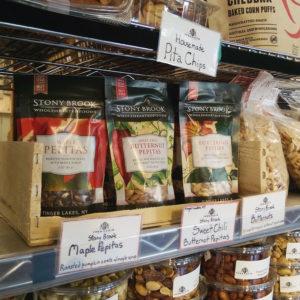 Stony Brook Pepitas Wholesale